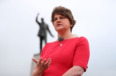 'They've lost every battle': The rise and fall of the DUP's Brexit strategy