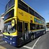 Dublin Bus fined €165,000 after more than 50% of services fail to meet punctuality targets
