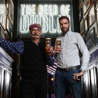 Five Lamps Brewery has a new home - and plans to trial UK exports