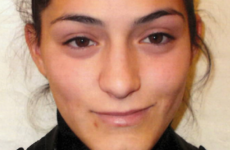 Gardaí renew appeal for 17-year-old girl missing since last Saturday