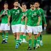 Ireland football matches are like Groundhog Day