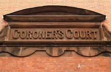 Body of pensioner (84) left undiscovered in Cork sitting room for seven months, inquest hears