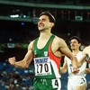 'I got lost in many ways' - Marcus O'Sullivan on running for his life, exit strategies and a lingering regret