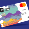 Credit unions across Ireland roll out new current account service