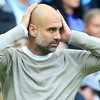 Man City hit out at Premier League over 'integrity' of Christmas fixture changes