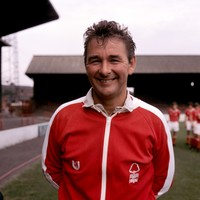 A remarkable Brian Clough tale, DeAndre Hopkins and more of the week's best sportswriting
