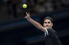 38-year-old Federer to play French Open ahead of gold medal bid in Tokyo