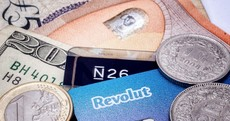 Revolut and N26 rocked Irish banking. Now their competition is coming to town