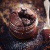What to make when... you're in the mood for an ooey-gooey chocolatey dessert