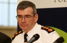 Review of adult caution scheme after juvenile prosecution scandal