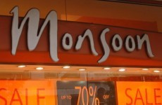 Monsoon's internal audit reveals the use of child labour and underpaid workers