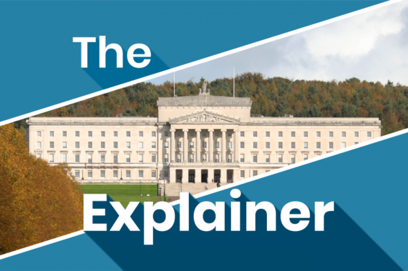 The Explainer: What are Northern Ireland's abortion laws and how might they be changing?