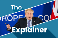 The Explainer: So what's actually in this new Brexit deal?