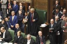 LIVE: Hardline ERG Brexiteers set to back Boris deal as Westminster 'Super Saturday' begins