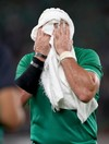Out of 10: How we rated Ireland as they slump to heavy quarter-final defeat