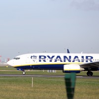 Pilots union seeks High Court order preventing Ryanair from progressing legal action