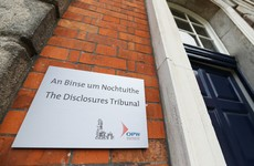 Garda at centre of investigation had phone wiped, Disclosures Tribunal hears