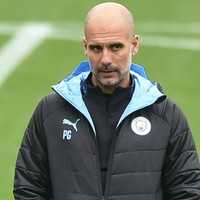 Guardiola to send Man City players 'to the fridge' in bid to stay fresh during busy December