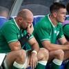 'We felt we prepared well, we felt we had a game-plan'