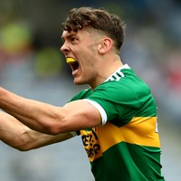 David Clifford scores 1-6 as pinpoint East Kerry book semi-final spot at the expense of Dingle