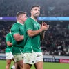Farrell's reign must see change after Ireland deliver 'D game' in Tokyo