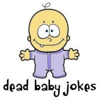 'Dead Baby Jokes' on Facebook are not funny, says TD