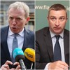 FF leader asks Dooley and Collins to step down from frontbench pending probe into Dáil votes