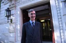 Micheál Martin blames Brexit on 'self-regarding English elite'