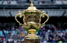 Poll: Who do you think will win the Rugby World Cup now?