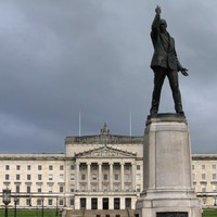 Explainer: Why are some Northern Irish MLAs returning to Stormont?