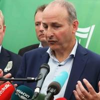 Poll: Is the Fianna Fáil Dáil voting controversy a big deal?