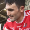 'I was praying to Mammy, that she would see it through' - one of the best post-match interviews you will ever see