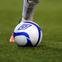 Study finds footballers 3.5 times more likely to die from brain trauma