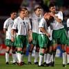 Suwon revisited: Mendieta's penalty breaks Irish hearts