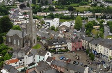 'You're never alone here': How a small border town in Monaghan is thriving against the odds
