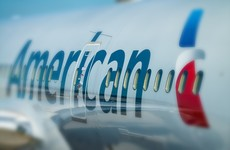 US flight diverted to Dublin after cleaning spillage affects passengers and crew