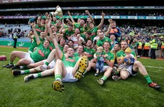 Meath, Sligo and Leitrim lead the way in Champion 15 nominees