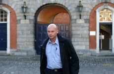 Senior garda officer accuses whistleblower of orchestrated campaign to prevent his promotion