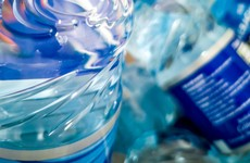 Own-brand bottled water recalled in several supermarkets over presence of bacteria