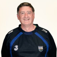 Derek McGrath's Waterford hurling trainer takes charge of Déise camogie side