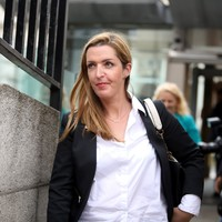 Taoiseach to deliver State apology to women affected by CervicalCheck scandal