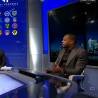 'We made a massive mistake' - Carragher apologises to Evra over Liverpool's Suarez t-shirts