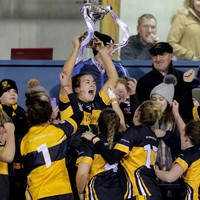 Rivalries renewed on jam-packed weekend with plenty of provincial silverware up for grabs