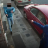 Gardaí investigate after tourist robbed by 'man with gun' in Dublin city