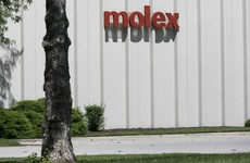 US firm Molex will shut its Shannon facility, impacting up to 500 jobs