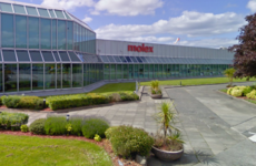 Shannon-based tech firm Molex to shut next year with up to 500 job losses