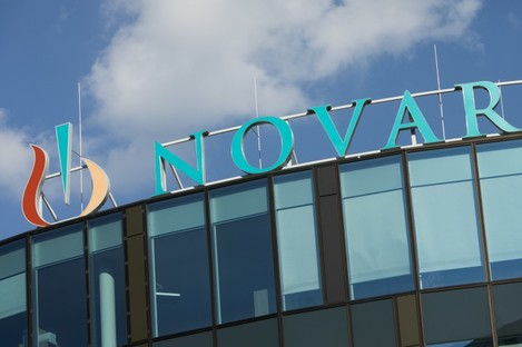Novartis has a history in Ireland going back to the 1950s.