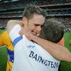 Davy Fitz adds a pillar of his 2013 All-Ireland win at Clare to Wexford backroom team