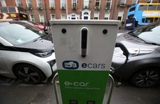 ESB reveals charges electric car drivers will face for topping up their vehicle
