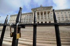 'Indefensible' £15 million spend on MLA pay since Stormont collapsed